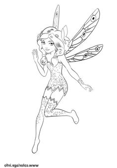 Coloriage mia and me JeColorie Barbie, Cartoon Characters, Fairies, Coloring Pages, Angels, Photos, Doodles, Vehicles, School
