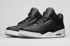 1e15d1493426 air-jordan-3-cyber-monday Air Jordan Sneakers