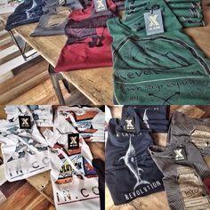 Contattaci per avere INCOR - In Case of Revolution nel tuo shop!! INCOR  // UP Cuneo  #incor #brand #italy #italia #torino #italianbrand #incaseofrevolution #graphic #swag #model #shooting #vans #jordan #new #marchio #streetwear  #incormood #revolution #vscocam #wear #street #tshirt #tee  #tattoo #artist #tanktop
