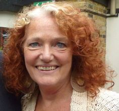 Happy Birthday to the noble savage Leela, aka Louise Jameson, who celebrates her 65th birthday today