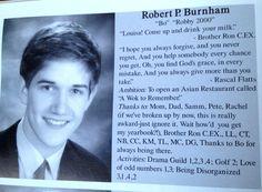 Bo Burnham would Wtf Funny, Funny Cute, Funny Memes, Hilarious, Funny Shit, Funny Stuff, Haha, John Mulaney, Funny People