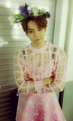 Dongwoo_1428981824_dongwoo.jpg (497×819)