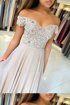 Elegant Prom Dresses, Off the Shoulder Lace Prom Dresses Beaded Chiffon Maxi Formal Evening Ball Gowns Shop for La Femme prom dresses. Elegant long designer gowns, sexy cocktail dresses, short semi-formal dresses, and party dresses. Ball Gowns Prom, Ball Dresses, Homecoming Dresses, Bridesmaid Dresses, Party Dresses, Dance Dresses, Wedding Dresses, Elegant Prom Dresses, Formal Evening Dresses