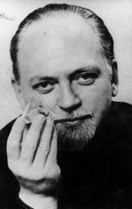 While never to keen to subscribe to any sort of belief system, or even admit a slight belief in anything at all. The Great Bob, or Robert Anton Wilson to most, had a great interest in the ancient mystery schools and a particular like for the writings of Aleister Crowley. He saw Crowley for what he was, a great magus and yogi, an undeniable scholar on mystery schools and tradition but also a trickster, joker and all-round scallywag who had found a key to tapping deeply into the subconscious…