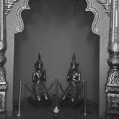 #PoeTheGnome praying to the Hindu gods
