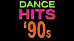 90 #rock #music,90s #bon #jovi,90s #dance,90s #dance hits,90s #dance #mix,90s #dance #songs,90s #hard #rock,90s #music #mix,90s #music #remix,90s playlist,best #dance h...,#Dance #Music (Musical Genre),Dillingen,djanth0n1,#Hard #Rock,#hard #rock #90er,#hard #rock bands #90er,#Hardrock #70er,#ozzy 90s,#Rock Musik,#Sound 90-s #Dance #Mix – D.j. @nth0n1 - http://sound.saar.city/?p=32248