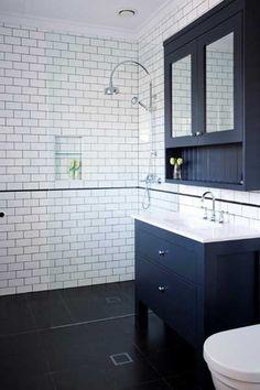 http://provincialkitchens.com.au/services_bathrooms_sydney.php