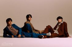Young K, K Pop Star, Korean Bands, Picture Credit, Profile Photo, The Voice, Rapper, Have Fun, The Past