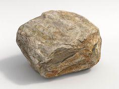limestone boulder - Google Search