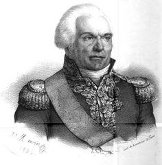 Pierre Martin, né le 29 janvier 1752 à Louisbourg (Nouvelle-France) et mort le 1er novembre 1820 à Rochefort, est un officier de marine canadien-français de la Révolution et de l'Empire.