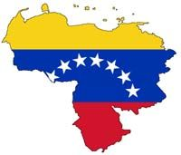 Information, history facts, and activities on Venezuela for school-age children.