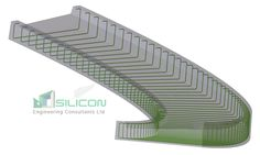 Specialize in We have a strong dedicated team of professionals in rebar detailing and Estimations. Also we provides to structural steel and general Steel Erectors, Rebar Detailing, General Contractors, Engineers, Beams, Designers, Strong, Drawings, Shopping