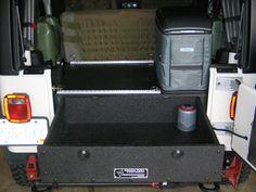 Theksmith S 2003 Jeep Grand Cherokee Wj Limited 4 7 H O