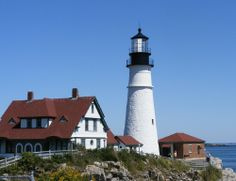 To visit as many light houses as possible.  There are over 13,700 world wide.