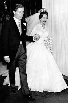 Queen Victoria And Prince Albert Marriage Princess Margar...