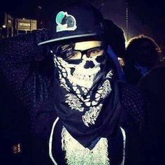My crazy O.o