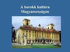 barokk kastélyok magyarországon – Google Keresés Louvre, Building, Google, Travel, Viajes, Buildings, Destinations, Traveling, Trips