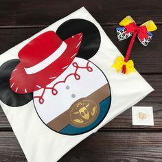 Jessie Toy Story Shirt |Toy Story Personalized Shirt | Toy Story Birthday Shirt | Disney Buzz Light Year Toy Story Shirt by BlissGiftShop on Etsy