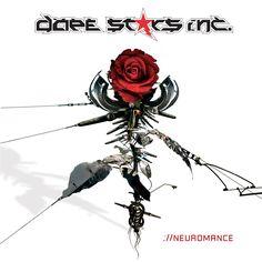 Dope Stars Inc. - Neuromance