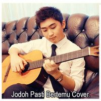 DAP - Jodoh Pasti Bertemu Cover. by David_Pattirane on SoundCloud