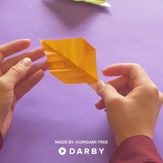 Origami for Everyone – From Beginner to Advanced – DIY Fan Paper Crafts Origami, Diy Origami, Origami 2018, Paper Folding Crafts, Origami Folding, Origami Mouse, Origami Fish, Origami Star Box, Origami Stars