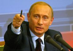 Putin To Release IRREFUTABLE Proof 9/11 Was An Inside Job According To R...