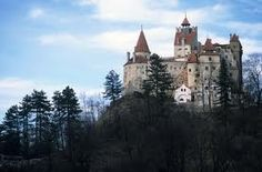 An article on medieval Transylvania!   ~S