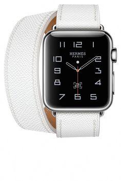 Hermes Apple Watch, Hermes Watch, Smartwatch, Cool Watches, Watches For Men, Women's Watches, Stylish Watches, Tactical Watch, Apple Watch Iphone