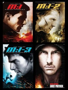 Tom Cruise to tackle another Mission:Impossible http://www.celebspy.co.uk/tom-cruise-to-tackle-another-mission-impossible-1272705_25939