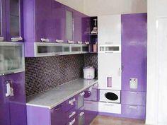 21 Best Desain Dapur Sederhana Unik Murah Minimalis Images Kitchen