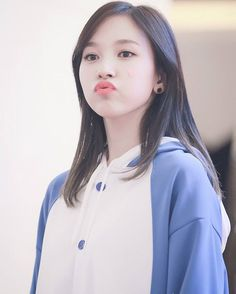 My lovely mina #Twice #talent#mina #momo #dancer #chayeong #dahyun #nayeon #tzuyu #jihyo #sana #beautiful#fashion #singer #art#jypnation #cute #kpop #나연 #사나 #트와이스#vocals #다현 #perfect#flawless #artist #체영 #life #inspiration #kpopl4l
