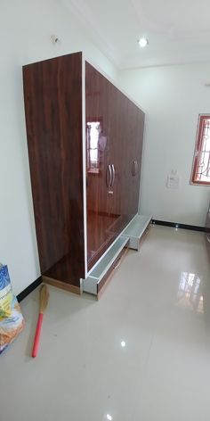 Almirah Designs, Cnc Wood, Cupboard Design, Wardrobe Design, Corian, Bmw Cars, Storage Room, Bed Furniture, Dressing Table
