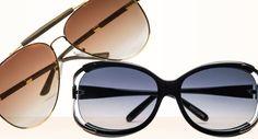 Hidesign Sunglasses