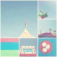 Fun at the Kenosha County Fair. #kenosha #wisconsin