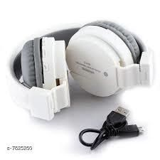 Bluetooth Headphones & Earphones Wireless Stereo Dynamic Headphome Product Name: Wireless Stereo Dynamic Headphome Sizes:  Free Size Country of Origin: India Sizes Available: Free Size   Catalog Rating: ★4 (1362)  Catalog Name: Bluetooth Headphones & Earphones CatalogID_1236215 C97-SC1374 Code: 084-7625260-