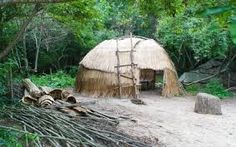Image result for The difference between a tipi and a wigwam and a lodge