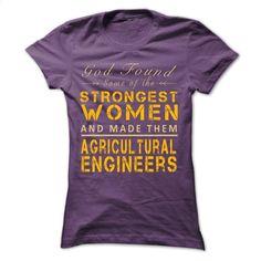 God Found Agricultural Engineer T Shirt, Hoodie, Sweatshirts - hoodie for teens #teeshirt #Tshirt