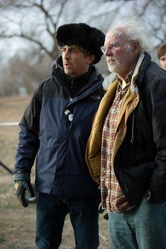 Nebraska Official Trailer (HD) Alexander Payne | Movies to watch ...
