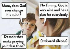 ateist dating en religiøs person Tilslut flere forstærkere