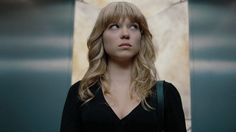 Léa Seydoux set to fire plasma blasts as Bella Donna in the Gambit movie · Newswire · The A.V. Club