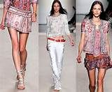 ... ,trends2015: Spring Fashion Trends 2013 2014,fall winter 2014 fashion