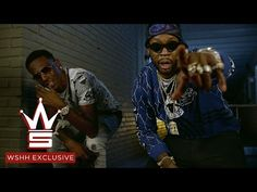Video: Young Dolph ft. 2 Chainz – What Yo Life Like | Nah Right