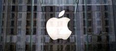 Apple dans le collimateur de l'Autorité de la concurrence