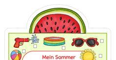Mein Sommer - Erzählkarte.pdf