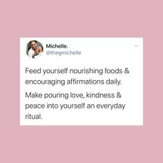 Benefits Of Mindfulness, Mindfulness For Kids, Mindfulness Quotes, Self Care Bullet Journal, What To Write About, Everything About You, Therapy Tools, Care Quotes, Self Care Routine