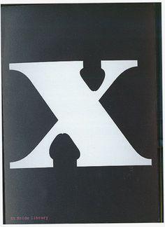 Sex Issue: Type Tart Cards, Juncadella, Pablo | Art | Wallpaper* Magazine | Wallpaper* Magazine: design, interiors, architecture, fashion, art