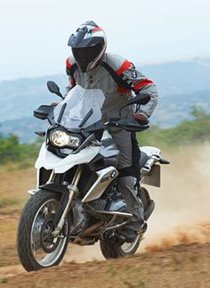 bmw-r1200gs-2013-off-road-p