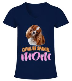 "# Drawing Dog Cavalier King Mom .  Special Offer, not available in shopsComes in a variety of styles and coloursBuy yours now before it is too late!Secured payment via Visa / Mastercard / Amex / PayPal / iDealHow to place an order            Choose the model from the drop-down menu      Click on ""Buy it now""      Choose the size and the quantity      Add your delivery address and bank details      And that's it!"
