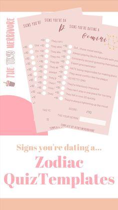 Hygge Home, I Got You, Horoscope, Zodiac, Lifestyle, 12 Zodiac Signs, Horoscopes