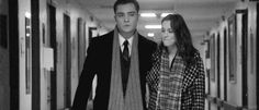 The 21 Sexiest Chuck Bass Moments of All Time | Her Campus